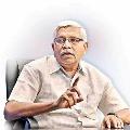 Kodandaram slams Telangana government over education situations