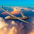 India keen on buying drones from USA