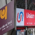 4 Mid Sized Government Banks Shortlisted For Privatisation