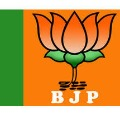 AP BJP hits out YSRCP comments on Park Hayat issue