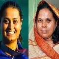 Shooter Shreyasi Singh and her mom likely to join RJD