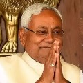 Nitish Swearing Ceremony on Monday says Party Sources