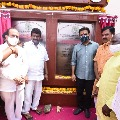 ktr launches double bed room homes