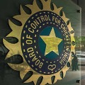 BCCI Wins 850 Crores