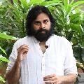 Pawan Kalyan criticizes state government over Jagananna Vidya Kanuka