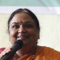Neela Satyanarayan Maharashtra first woman election commissioner