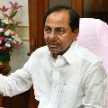 PV Narasimha Rao should awarded with Bharat Ratna says KCR
