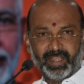 fear in pathabasti says b sanjay