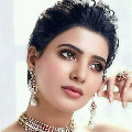 Samantha gives update on web series