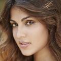 Rhea Chakraborthy dosnt have that status to comment on CM says Bihar DGP