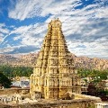 Karnataka becomes first state to open temples amidst corona outbreak