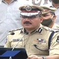 Hyderabad police gives details about Bowenpally kidnap case