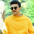 Ram Charan gives nod for one more movie