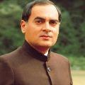 Rajiv Gandhi Assassination Convict AG Perarivalan Gets Weeks Parole