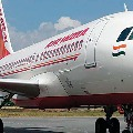 Air India Withdraws Job Offers for Trainees