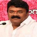 Telangana Minister Talasani praises AP CM Jagan