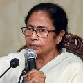 Mamata to Conduct Huge Rally next Month With Many Leaders
