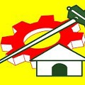 tdp state committee