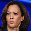 Details About US new Vice President Kamala