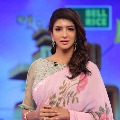 Manchu Lakshmi reveals her crush on Amir Khan