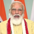 Jamili elections are very important for our country says Modi