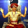 Madhurai hotel owner interested to start a hotel in Kailasa country which announced by Swami Nithyananda