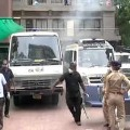 8 Died after Fire Accident in Ahmadabad Hospital