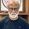tamil super star rajinikanth getting ready for elections