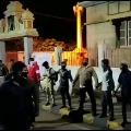 Pawan Kalyan heaps praise on a gesture happened in Bengaluru