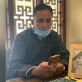 Galwan Valley Always Been Indias says Rasool Galwan
