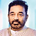 Kamal Haasan says he is disappointed with Rajinikanths decision