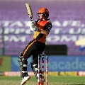 Super over in IPL