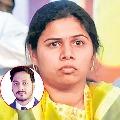 Telangana Police Searching for Akhilapriya husband Bhargav Ram
