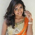 vithika about troll against her