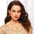 Kangana Ranaut served notices to attent for interrogation in drugs case