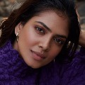 Malavika Mohanan rejects an offer with Raviteja