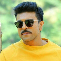 Ram Charan to work with Venky