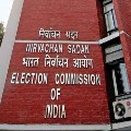 31 percent candidate in bihar elections are criminals