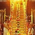 Kerala government gives nod for Ayyappa yatras