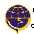 ICPA and IPG Demand to Sack DGCA Chief Arun Kumar