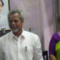 TRS MLC Naradasu Laxman and family Infected to Coronavirus