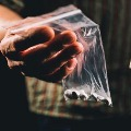Karnataka Actors Musicians Under Scanner For Drug Use