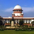 Supreme Court stays on high court orders over constitution breakdown