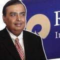 Reliance Industries is Net Debt Free Now