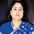 SP Balu will be always in our heart says Vijayashanti