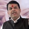 Sushil Modi Gets Bigger Position says Devendra Fadnavis