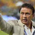 Gavaskar says he wont comments on Rahane captaincy