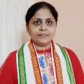 Jagan and Modi are deceiving AP says Sunkara Padmasri
