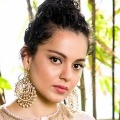 All streaming platforms are nothing but a porn hub says Kangana Ranaut