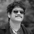 Nagarjuna joins Brahmastra shoot